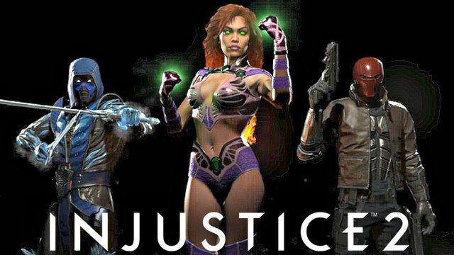 injustice-2-starfire_2