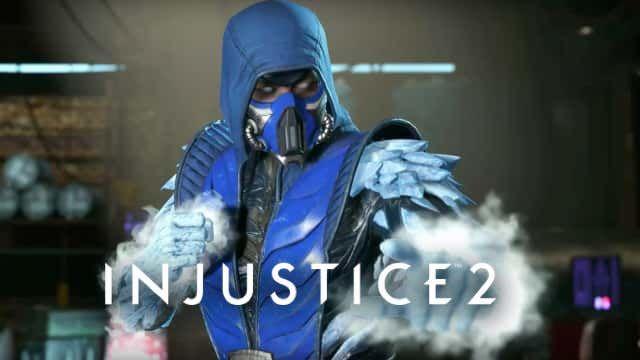 injustice-2-sub-zero