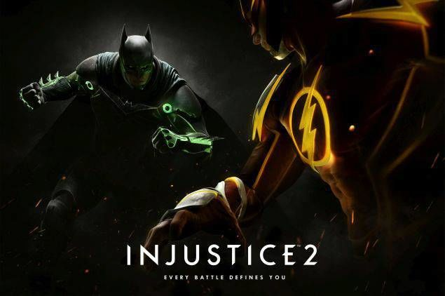 injustice-2-subzero-e-spawn-sono-i-primi-personaggi-guest