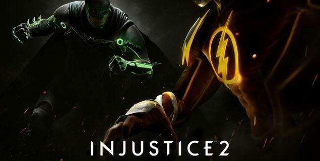 injustice-2-svelato-per-sbaglio-l-intero-roster-di-supereroi