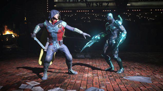 injustice-2-teaser-trailer-con-bonus-pre-order