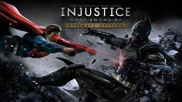injustice-gods-among-us-aggiornamento-batman-vs-superman