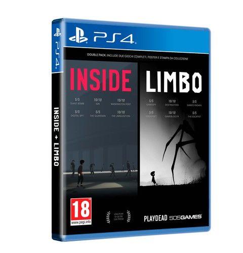 inside-limbo-doublepack-trailer-lancio