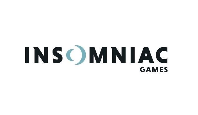insomniac-games-nuovo-logo