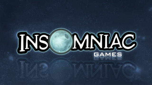insomniac-vecchio-logo