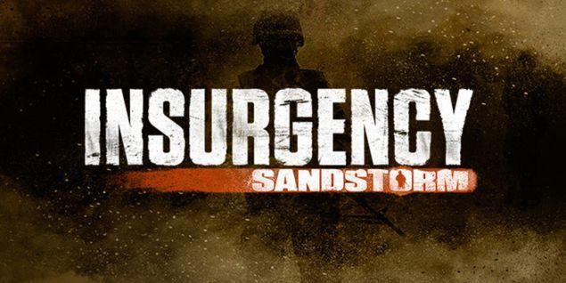 insurgency-sandstorm-annunciato-pc-console