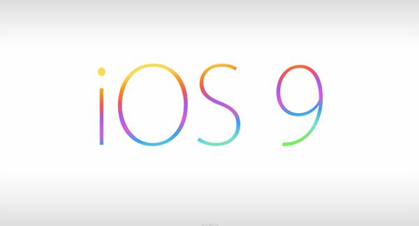 ios-9-disponibile-changelog-download