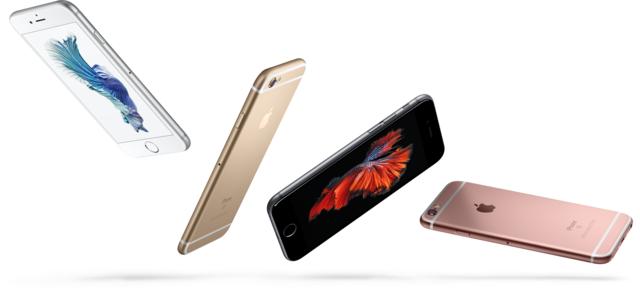 iphone-6s-record-di-vendite