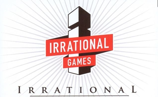 irrational-games