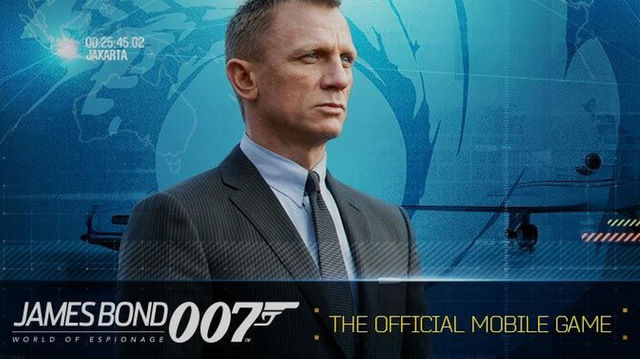 james-bond-world-of-espionage