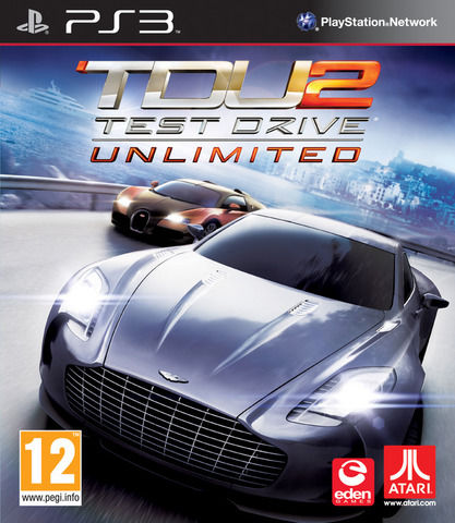 jaquette-test-drive-unlimited-2-playstation-3-ps3-cover-avant-g_2