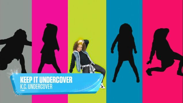 jddp2_screen_-k-c-undercover-keep-it-undercover