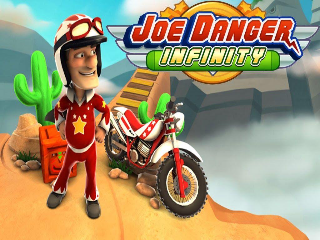 joe-danger-infinity