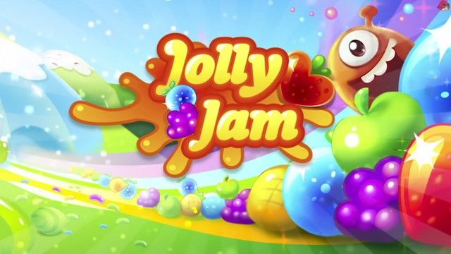 jolly-jam-jpg