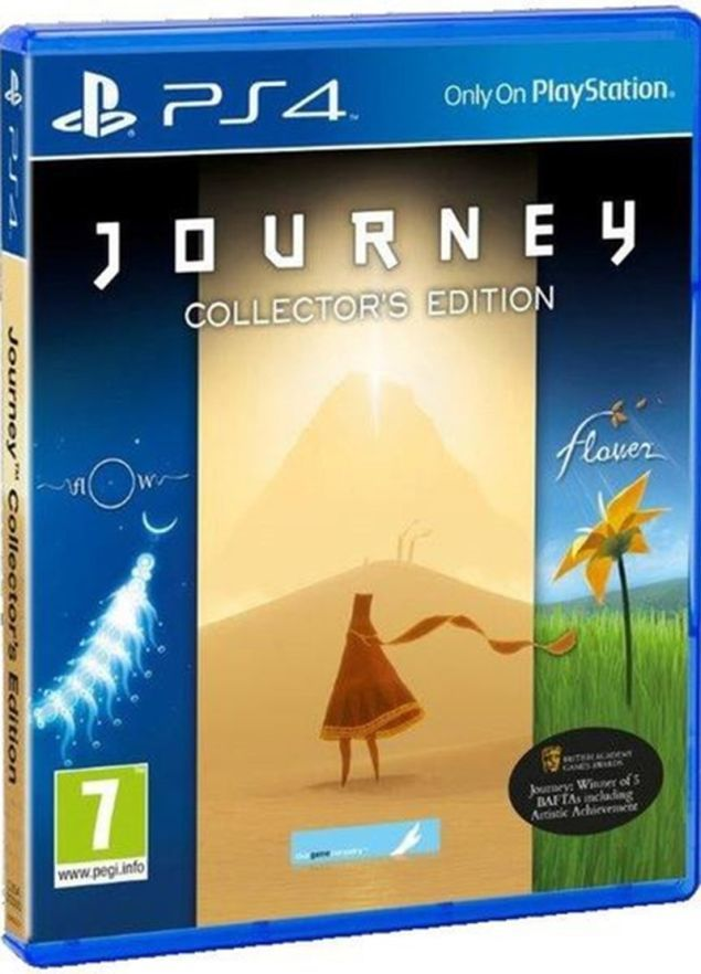 journey-collectors-edition-ps4-annunciato