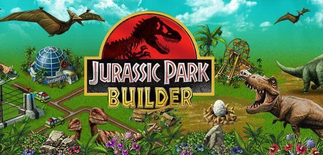 jurassic-park-builder-trucchi-creare-grande-parco