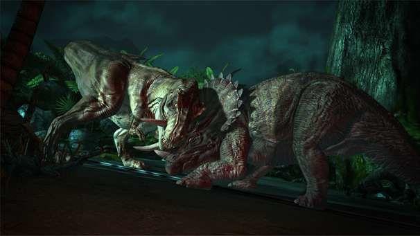 jurassic-park-the-game-screenshots