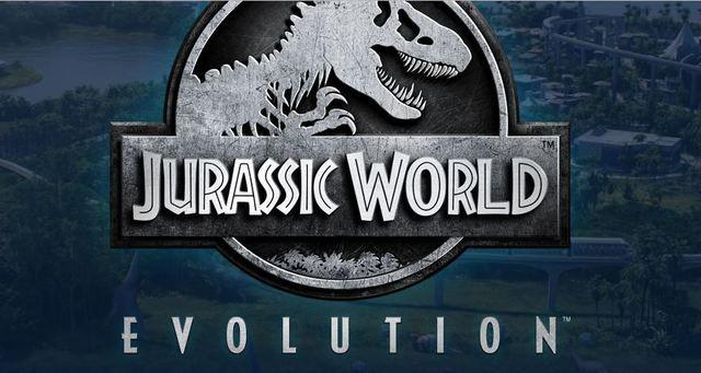 jurassic-world-evolution-annuncio-gamescom
