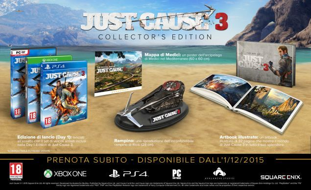 just-cause-3-collectors-edition-rivelata