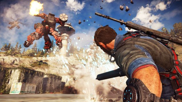 just-cause-3-mech-land-assault-disponibile-oggi