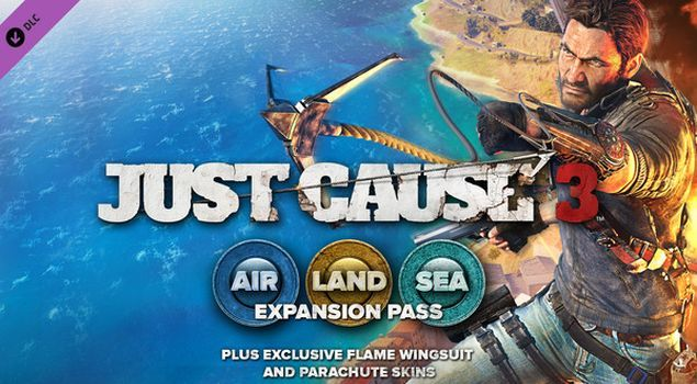just-cause-3-pass-3-dlc