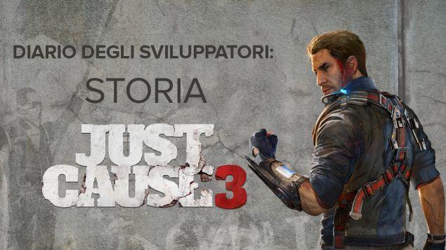 just-cause-3-sviluppatori-missioni-storia