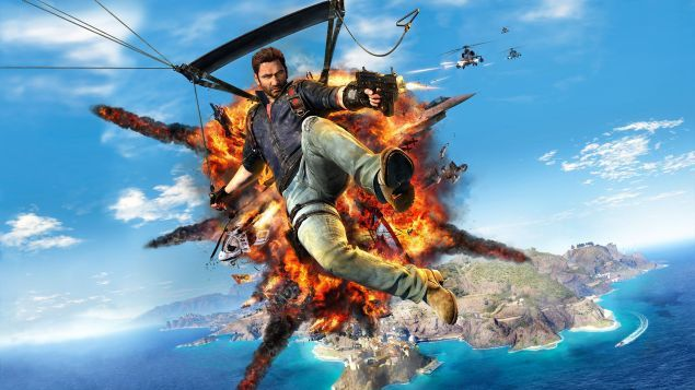 just-cause-3-video-risoluzione-4k