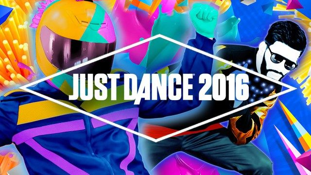 just-dance-2016-gamescom