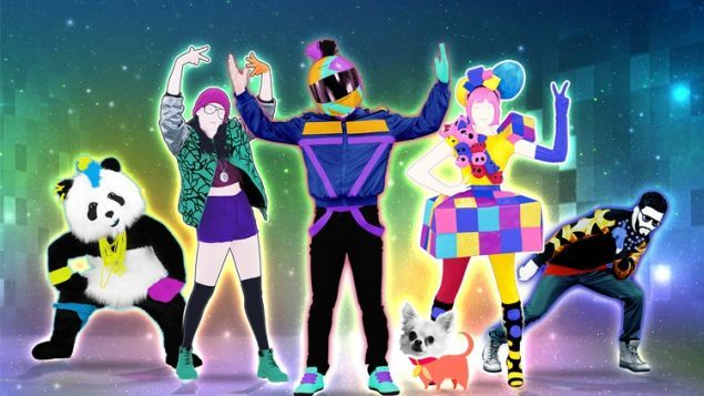 just-dance-2016-tracklist-completa