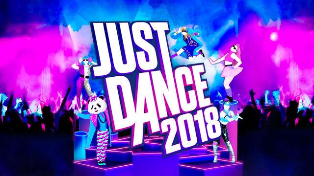 just-dance-2018-sara-disponibile-questa-settimana