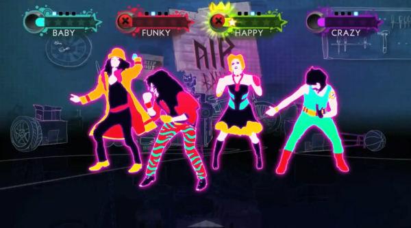 just-dance-3-01