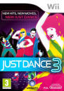 just-dance-3-cover