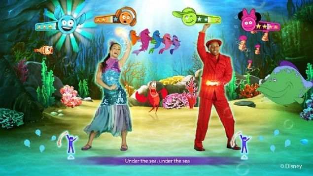 just-dance-disney-party-2-annunciato-amazon