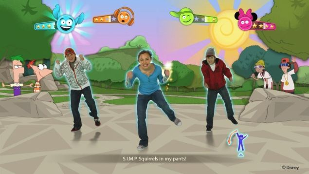 just-dance-disney-party-2-primo-trailer