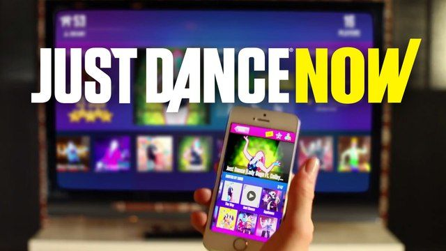 just-dance-now_1