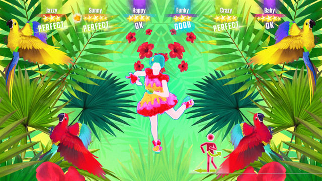 just-dance-unlimited-nuove-canzoni