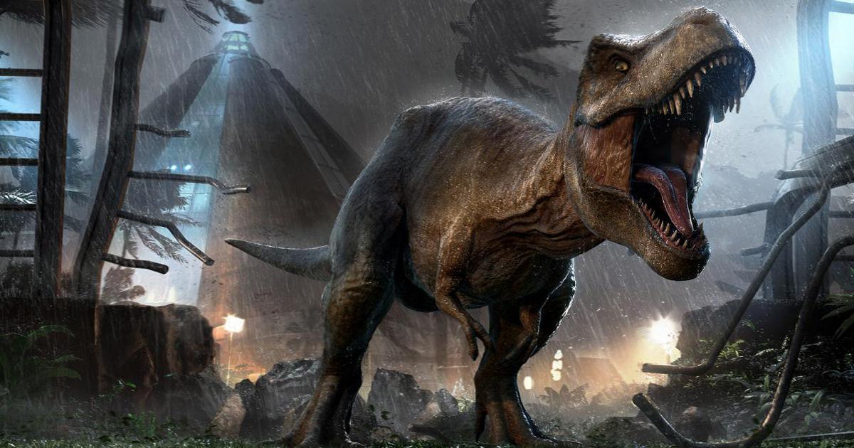 Jurassic World Evolution, come sbloccare i dinosauri della Deluxe Edition