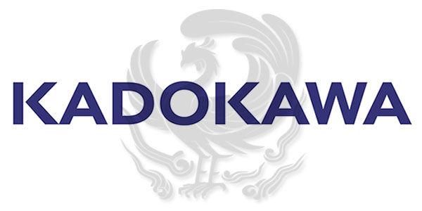 kadokawa-games-nuovi-annunci-in-arrivo