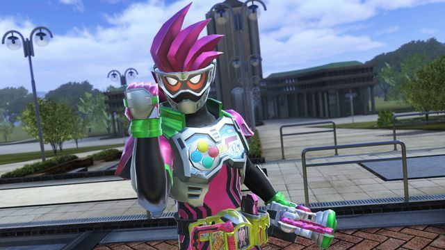 kamen-rider-climax-fighters-primo-gameplay