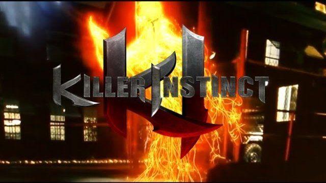 killer-instinct-steam