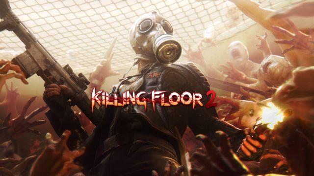 killing-floor-2-xbox-one