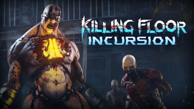 killing-floor-incursion-psvr-2018