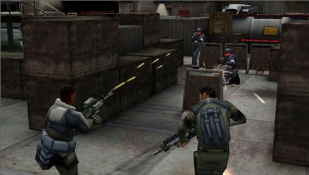 killzone-liberation