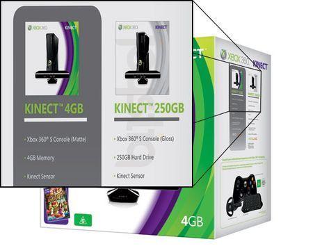 kinect-bundle-xbox-360-250-gb