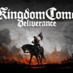 kingdom come deliverance ha ottenuto un enorme successo di vendite