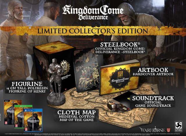 kingdom-come-deliverance-annunciate-la-collector-s-edition-e-la-special-edition