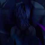 kingdom hearts 3 riku