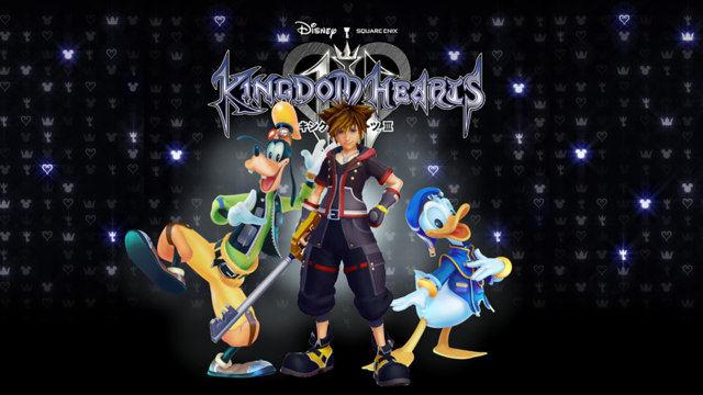 kingdom-hearts-3-informazioni-nomura