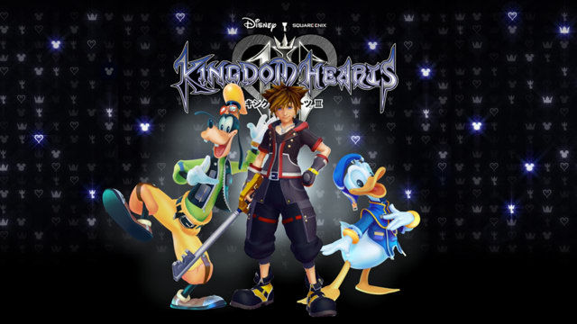 kingdom-hearts-3-toy-story-big-hero-6
