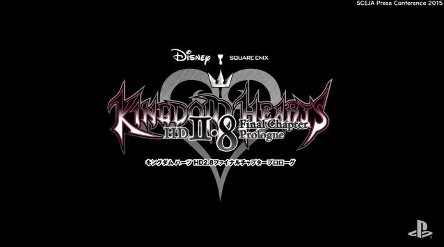 kingdom-hearts-hd-2-8-final-chapter